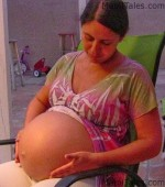 Gestational Diabetes, my story