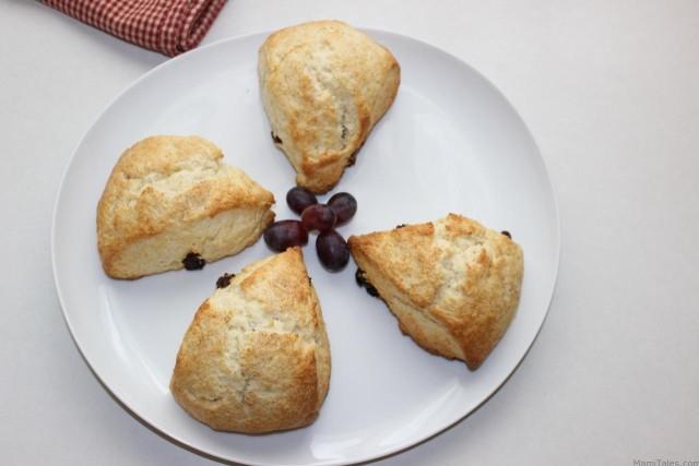 Irish-cream-scones