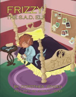 Frizzy the S.A.D. Elf Book Review