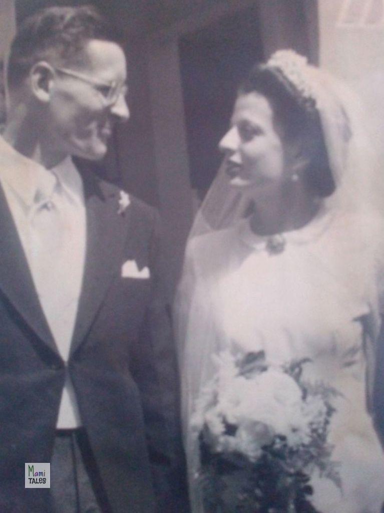 in-memory-of-my-grandma-3