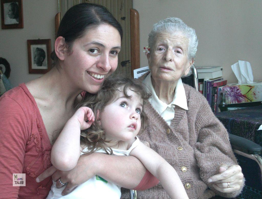 In-memory-of-my-grandmother-7