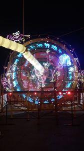 LA-Zoo-Lights-6