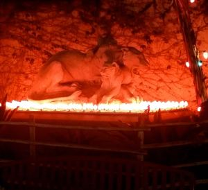 LA-Zoo-Lights-8