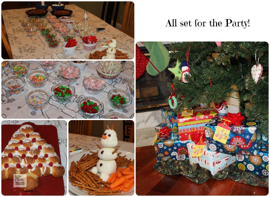 Gingerbread-house-party-2