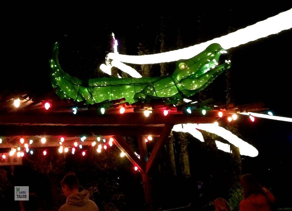 LA-Zoo-Lights-7