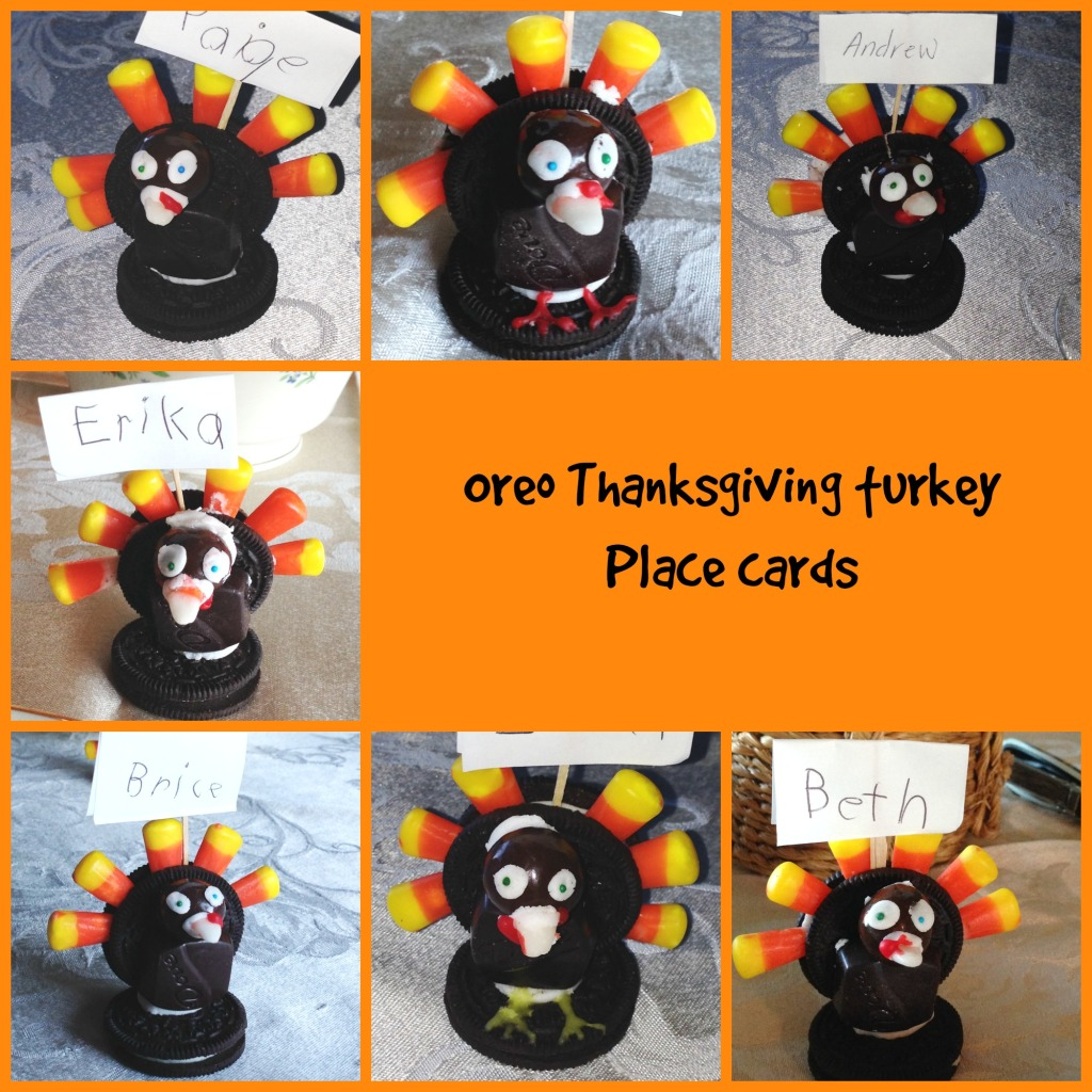 Thanksgiving-place-cards