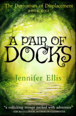 A Pair of Docks Book Review