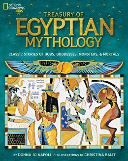 Egyptian-Mythology-kids