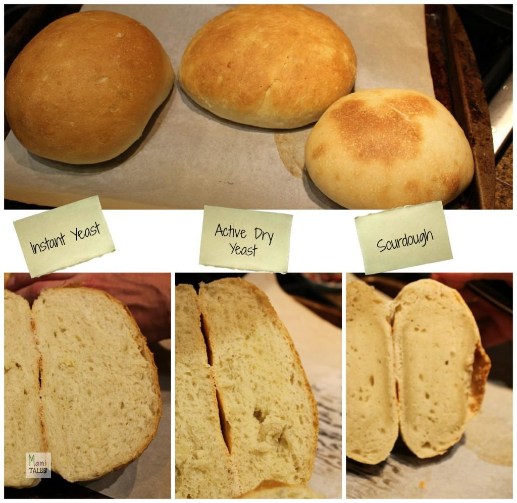 Science-of-Teast-Bread