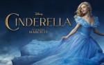 My take on Kenneth Branagh's New Cinderella