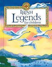 IrishLegends1