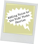 Movie Class: Photo Stories with voices