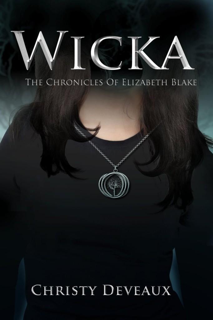 Wicka