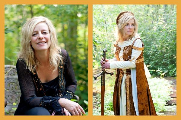 Diane-Mae-Robinson-collage