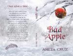 Bad Apple, by Aneta Cruz